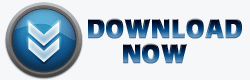 AVG Free Edition 9.0.819