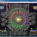Kaleidoscope freeware screenshot