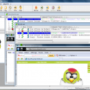 WinParrot freeware screenshot