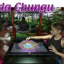 jalada Chungu Windows Phone freeware screenshot