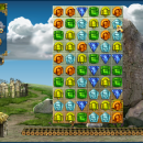 7 Wonders freeware screenshot