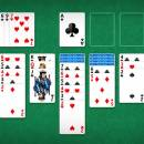 Microsoft Solitaire Collection for Windows UWP freeware screenshot