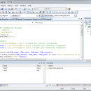 PHP for Linux freeware screenshot