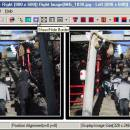 StereoPhoto Maker freeware screenshot