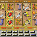 builder slots freeware screenshot