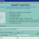Robot4 freeware screenshot