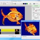PhotoAnim freeware screenshot