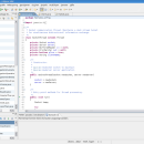 Eclipse SDK x64 freeware screenshot