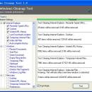 Free Windows Cleanup Tool freeware screenshot