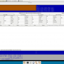 CWStudio for Linux freeware screenshot