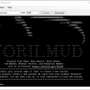 Lambda Telnet freeware screenshot
