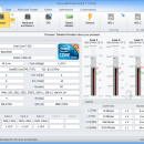 EnhanceMy8 Free freeware screenshot