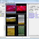 JPhotoTagger freeware screenshot