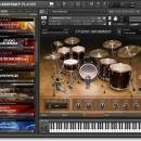 Kontakt Player for Mac freeware screenshot