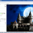 Automatic Image Downloader freeware screenshot