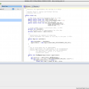 BlueJ for Linux freeware screenshot