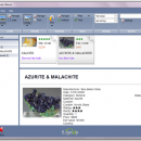 LignUp Multi Collector Free freeware screenshot