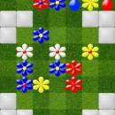 Flowers Popper for Android freeware screenshot