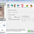 Contenta Converter BASIC freeware screenshot