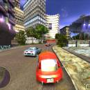 Grand Auto Adventure freeware screenshot