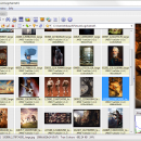 XnView freeware screenshot
