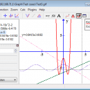 Graph freeware screenshot