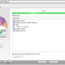 Free ISO Grabber freeware screenshot