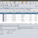 InventoryManager 2 for Linux 64 bit freeware screenshot