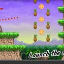 Monkey Flight for Android freeware screenshot