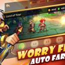 Idle Heroes for PC Download freeware screenshot