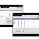 ManageEngine Free Process Traffic Monitor Tool freeware screenshot
