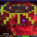 Spacenoid freeware screenshot