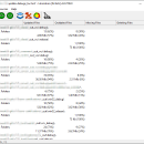 Horodruin freeware screenshot
