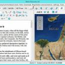 Bible-Discovery Software freeware screenshot