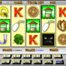 luckyslots freeware screenshot