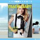 Free Magazine flip book converter freeware screenshot