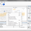 Binary Viewer freeware screenshot
