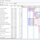 Project Viewer Lite freeware screenshot