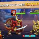 Dragon City for PC Download freeware screenshot