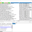 Git freeware screenshot