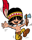 Hiawatha for Mac OS X freeware screenshot