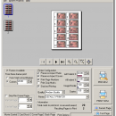 Flipbook Printer Suite freeware screenshot
