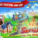 Skoolbo Core Skills freeware screenshot