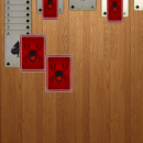 Spider Solitaire HD for Win8 UI freeware screenshot