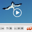 HD Video Media Player for Windows freeware screenshot