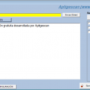 MensajeriaUDP freeware screenshot