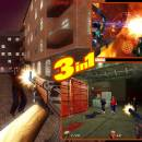 First Person Shooter Games Pack freeware screenshot
