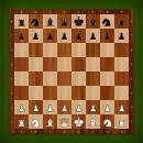 Chess by SkillGamesBoard freeware screenshot