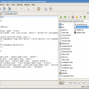 medit freeware screenshot