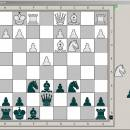 Freeware-Schach freeware screenshot